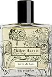 Miller Harris Terre de Bois Eau de Parfum Spray 50ml