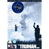 The Truman Show [DVD]by Jim Carrey