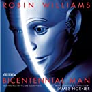 Bicentennial Man - Original Motion Picture Soundtrack