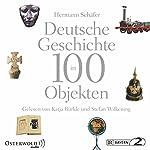 Deutsche Geschichte in 100 Objekten | Hermann Schäfer