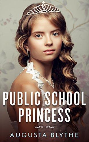 Public School Princess