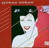Rio - Duran Duran