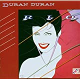 Rio (Enhanced Remastered)von &#34;Duran Duran&#34;