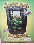 Sun Sanctuary