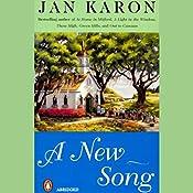 A New Song | Jan Karon