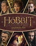 Le Hobbit, la d�solation de Smaug : L...