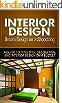 Interior Design: Dream Design on a Sh...