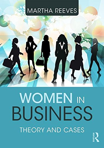 women-in-business-theory-and-cases