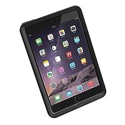 Lifeproof Fre Case for iPad mini 3 - Black