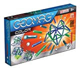 Geomag Colour Set (86 Pieces)