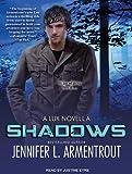Shadows (Lux)
