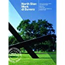 North Star: Mark di Suvero