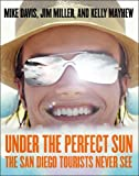 img - for Under The Perfect Sun: The San Diego Tourists Never See book / textbook / text book