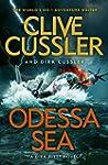 Odessa Sea: Dirk Pitt #24 (The Dirk P...