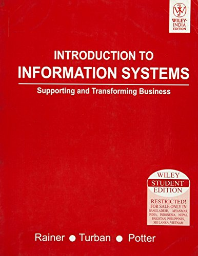 how information systems is transforming in Information system in business today how are information systems transforming business, and why are they so essential for running and managing a business today.