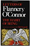 The Habit of Being: Letters of Flanne...