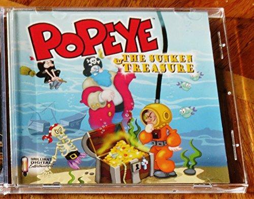 popeye-and-the-sunken-treasure