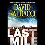 The Last Mile (audio edition)