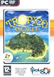 Tropico Gold (PC DVD)