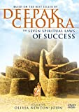 Deepak Chopra - The Seven Spiritual Laws Of Success [2007] [DVD]