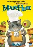 マウス・ハント [DVD]