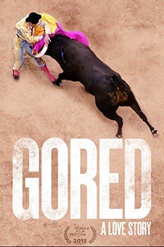 Gored (English Subtitled)