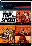 Top Speed (Bd. 3): Duell ohne Regeln