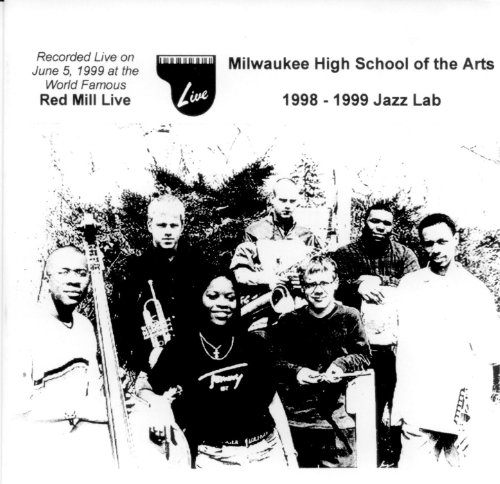 MHSA Jazz Studios at Red Mill (Cowles Red compare prices)