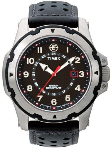 Imagen principal de Timex T49625SU