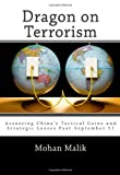 img - for Dragon on Terrorism: Assessing China's Tactical Gains and Strategic Losses Post-September 11 book / textbook / text book