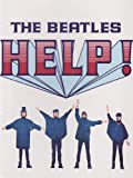 Help ! - Edition Collector (Coffret 2 DVD)