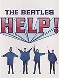 Help! (Deluxe Edition)