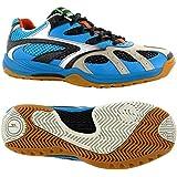 Hi-Tec AD Pro Elite Court Shoes - AW15
