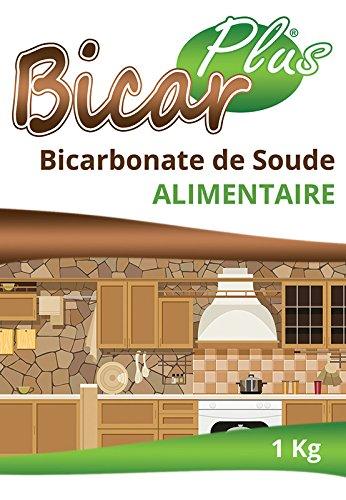 bicarbonate-de-soude-qualite-alimentaire-doypack-1-kg-resolutive