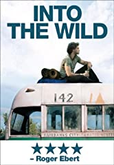 Christopher Mccandless His Legacy | RM.