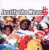 echange, troc Luckyiampsc - Justify the Mean$