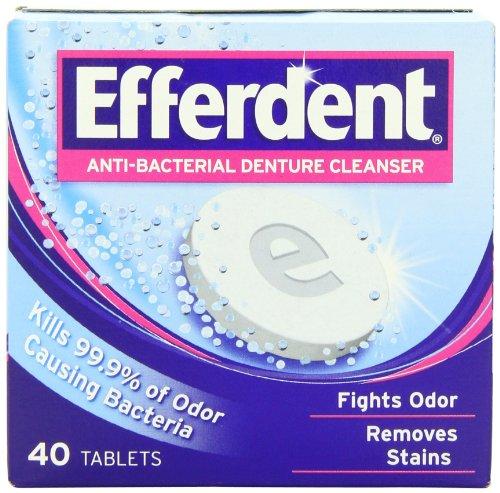 efferdent-comprimes-nettoyants-antibacteriens-effervescents-pour-dentier-40-paquet