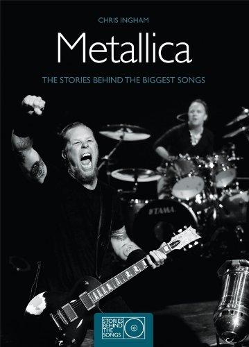 metallica-stories-behind-every-song