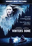 Winters Bone