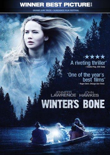 Winter's Bone (2010) Reviews
