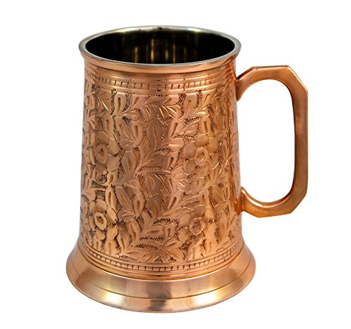 alchemade-antique-copper-beer-stein-20-ounces