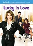 Lucky in Love (Hallmark)