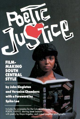 Janet jackson tupac shakur poetic justice gif on gifer by mazusho.