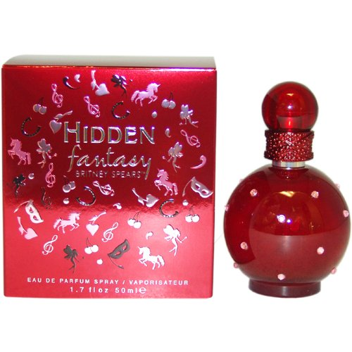 britney-spears-hidden-fantasy-eau-de-parfum-50-ml