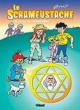 """Afficher """"Le Scrameustache n° 39 La Clé de l'hexagramme"""""""
