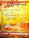 The Family Man (Davis Landing)