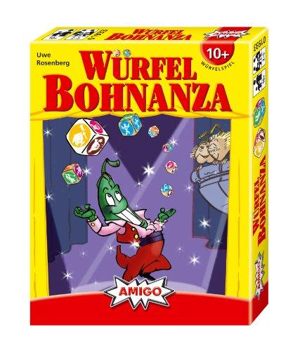 amigo-01933-wurfel-bohnanza