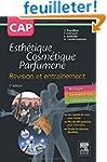 CAP Esth�tique Cosm�tique Parfumerie....