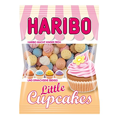 haribo-little-cupcakes-175g-617oz-new-2015