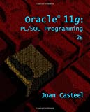img - for Oracle 11g: PL/SQL Programming book / textbook / text book